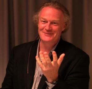 Andrew Law