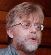 Brian Kelly image (Nov 2011)