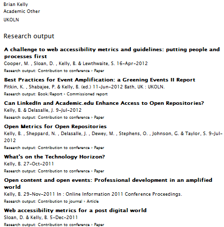 Cv for a 16 year old northurthwall yelopaper Choice Image