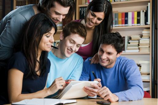 Студентческий английский сайт знакомств