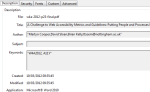 Metadata in PDFsource