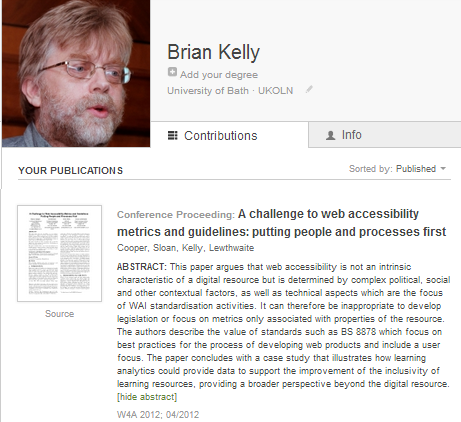 researchgate-papers-abstract