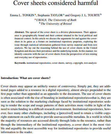 ELPub 2013 paper