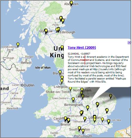 iwmw speaker map