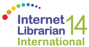ILI 2014 logo