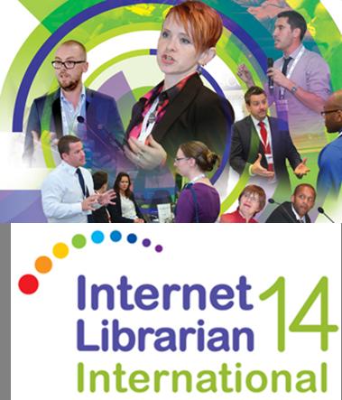 ILI 2014 conference