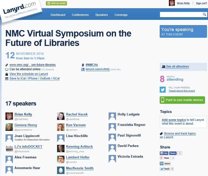 NMC-Horizon-Symposium-on-the-Future-of-Libraries