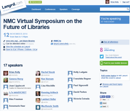 NMC-Horizon-Symposium-on-the-Future-of-Libraries