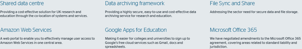 jisc-cloud-services-summary