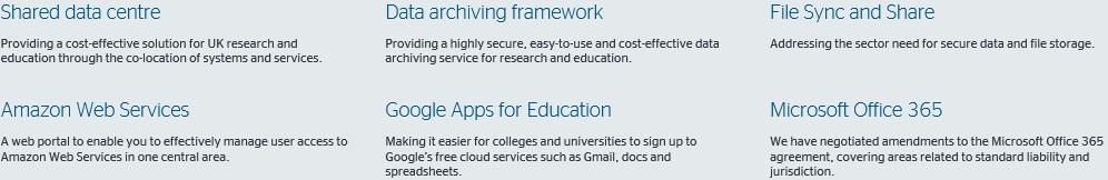 jisc-cloud-services-summary