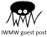 IWMW guest post