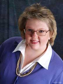 Shelley Wetzel
